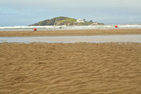 Burgh Island, Bigbury-on-Sea